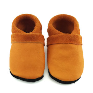 Corfoot – Kumquat 1