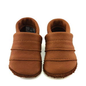 Healthy baby handmade shoes Corfoot
