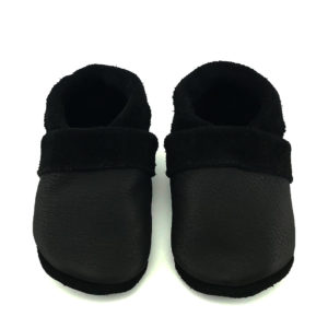 CORFOOT BLACK1