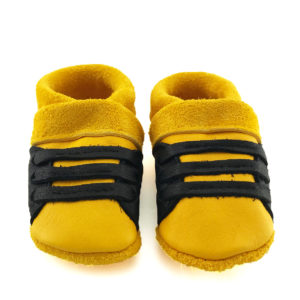 sports black yellow 1